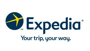 Expedia Horiz Logos NOV 2012
